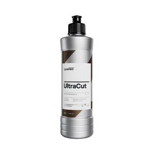 CarPro - Ultracut
