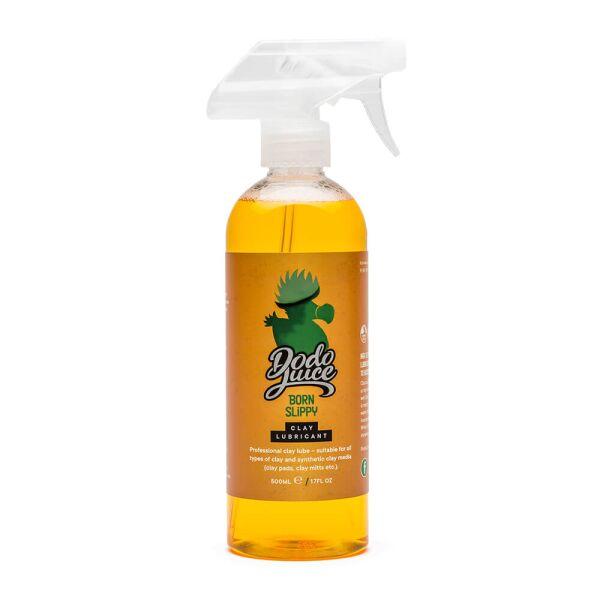 Dodo Juice - Born Slippy 500ml