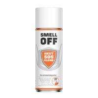 Akut SOS - Smell Off Spray