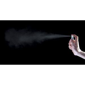 Akut SOS - Smoke Off Spray