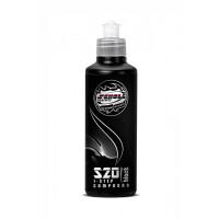 Scholl Concepts - S20 Black