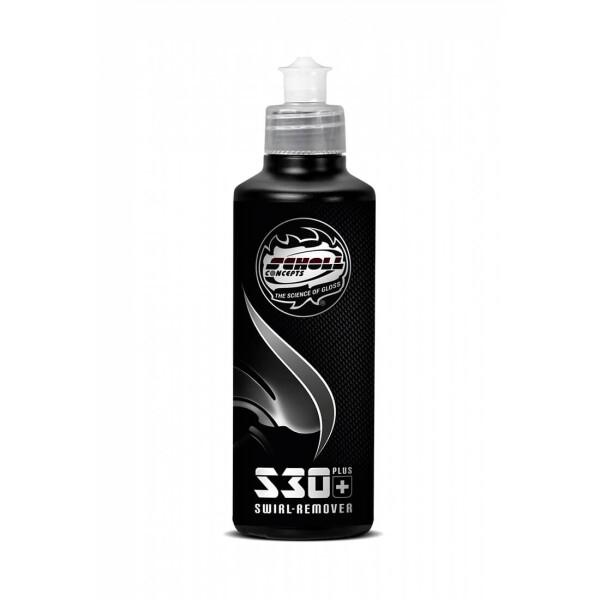 Scholl Concepts - S30+