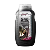 Scholl Concepts - S40