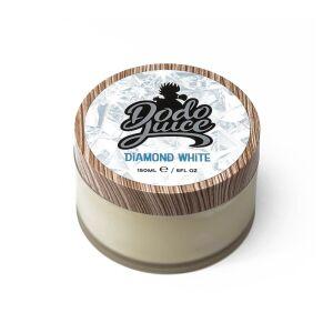 Dodo Juice - Diamond White
