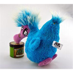 Dodo Juice - Mr. Skittles der Dritte