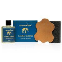 Colourlock - Leather Essence