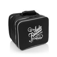 Auto Finesse - Detailing Kit Bag