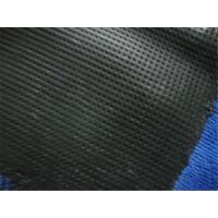 CarPro - PolyShave Microfiber Towel