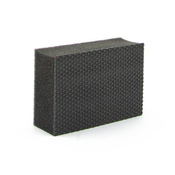 CarPro - PolyShave Block