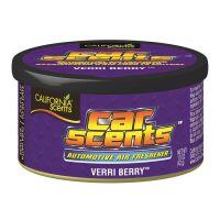 California Scents - Verri Berry