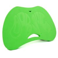 Dodo Juice - Kneeling Pad