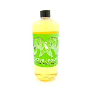 DODO JUICE - Apple iFoam Snow Wash