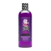 Dodo Juice - Born to be Mild Shampoo 500ml